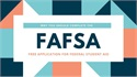 For FAFSA, Apply Sooner Than You Think