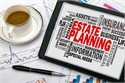 Estate Planning Essentials in Protecting your Family