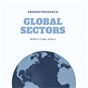 Global Sectors Reflect Trade Jitters