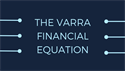 Part Two: What We do at Varra Financial
