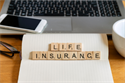 For the What Ifs in Life - Be Life Confident with Life Insurance