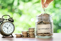 Three Ways to Boost Your Retirement Savings Rate