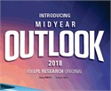 Mid-Year 2018 Outlook - LPL Research