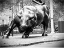 What Really Defines A Bull and Bear Market