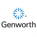 Genworth: Another Price Increase Coming Your Way