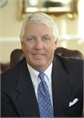 Remembering Peachtree Planning Founder and CEO Emeritus, Bob Mathis