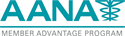 CRNA Financial Planning is a AANA Member Advantage Partner!