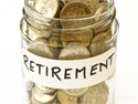 Draw Down Retirement Funds Carefully