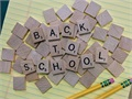 7 Money Tips For Back-To-School Shopping