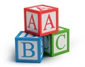The ABC's of Financial Aid