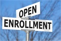 Facts About Medicare Open Enrollment