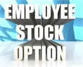 Employee stock options explained: understanding stock options  and employee benefits