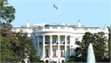 White House Proposes Changes to Retirement Plans