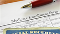 From Cost to Coverage 5 Benefits of Enrolling in Medicare Advantage