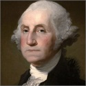 February 20 Newburgh Conspiracy - George Washington