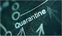 Declutter and dust off your credit in quarantine