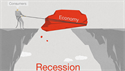 Your Financial Plan for the Next Recession