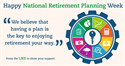 3 Major Retirement Hazards to Avoid