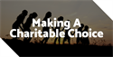 Making a Charitable Choice