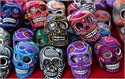 Estate Planning: Celebrate Day of the Dead Worry-Free