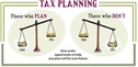 2019 Year-End Tax Planning for Individuals