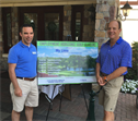 Employment Horizons' 2017 Annual Golf Outing