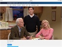 My Favorite SNL sketch - Steve Martin and Amy Poehler
