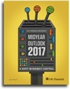 Beacon Wealth and LPL Research's Midyear Outlook 2017: A Shift In Market Control