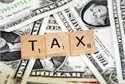 New Tax Law Data Integrated into Financial Plans