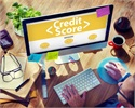 Does Your Credit Score Affect Your Insurance Rates?