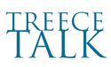 Treece Talk: Leaving A Legacy