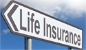 Tax Benefits of Life Insurance & Annuities