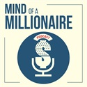 Mind of a Millionaire: February Portfolio Review; Election, International Investing, Rebalancing