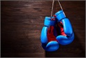 "Retirement's ""One-Two"" Punch and What You Can Do About It"
