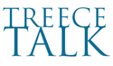 Treece Talk: Fiduciary First