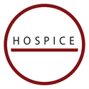 Hospices Leaving Patients and Families Facing Death Alone