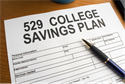 A Quick Guide to 529 Education Savings Accounts
