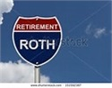 What is the Difference Between a ROTH IRA and a Traditional IRA?
