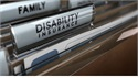 How Much Disability Insurance Do You Really Need?