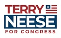 Terry Neese for Congress Campaign names Triton Founder as Treasurer