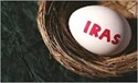 Top Year-End IRA Reminders from IRS