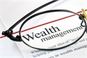 What are Wealth Management Strategies and Who Needs Them