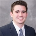 NEWS RELEASE: Austin Ehlinger Celebrates his 5th Anniversary with Ashford Advisors