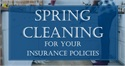 Its Spring Time: Cleaning, Social Distancing, and Protecting Your Assets