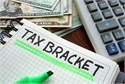 How To Lower Your Tax Bracket In Retirement
