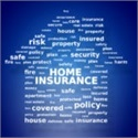 Why You Should Consider Buying A Bundled Insurance Policy