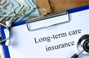 How Often Should You Check Your Long-Term Care Policy?