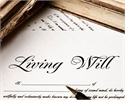 The Living Will and Health Care Power of Attorney