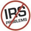 How to Solve IRS Problems