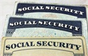 Join EBW for our Social Security Workshop Webinar on August 24th or August 26th!